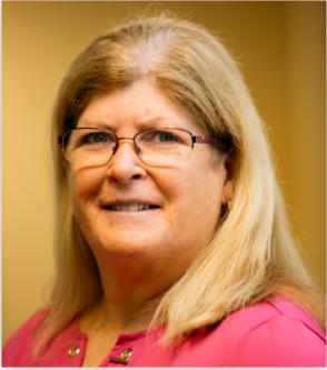 Barbara J. Willis