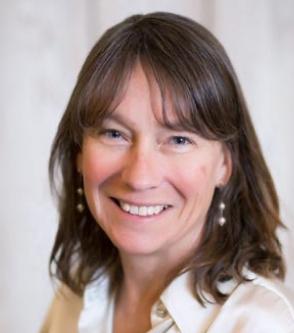 Phyllis McCollum