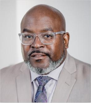 Vandell Hampton, Jr.
